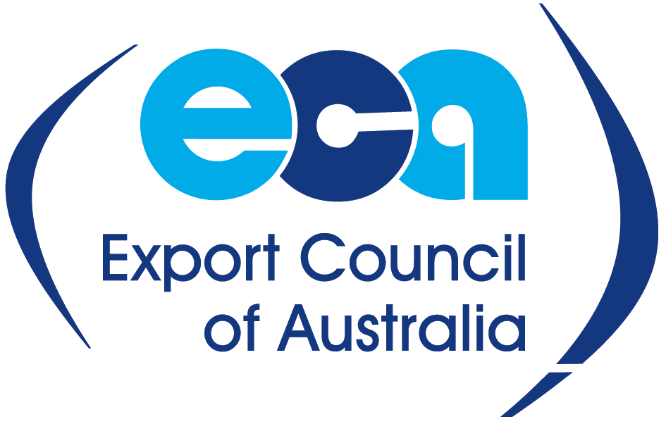 Export Council of Australia