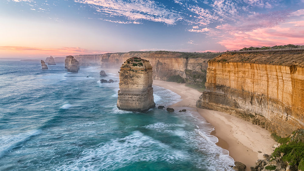 Language and diversity in Australia