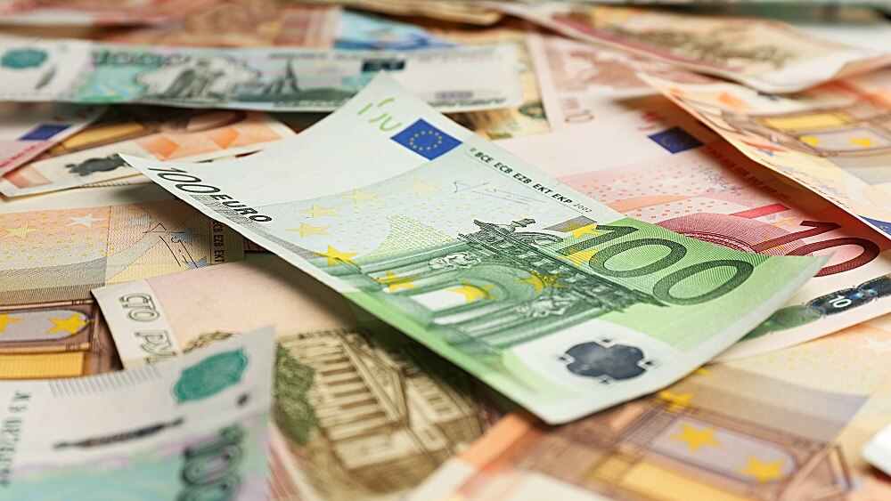 transfer money, currency