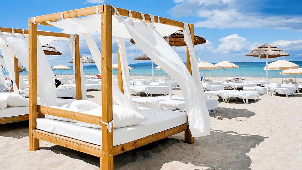 Which Spanish Beach is Best
