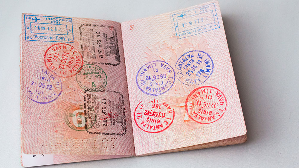 Do you need a visa to go to the Philippines