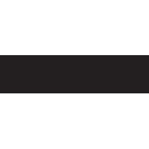 ASDAL