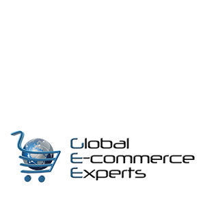 Global E-Commerce Experts