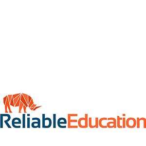 Reliable Education