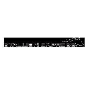 Stallion Express