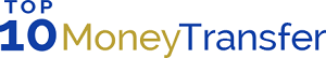 Top 10 Money Transfer