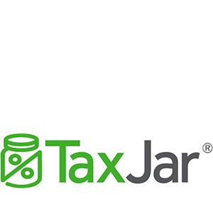 TaxJar